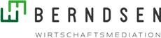 BERNDSEN WIRTSCHAFTSMEDIATION